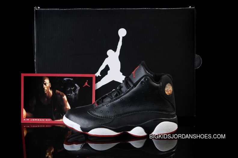 big kids jordan shoes