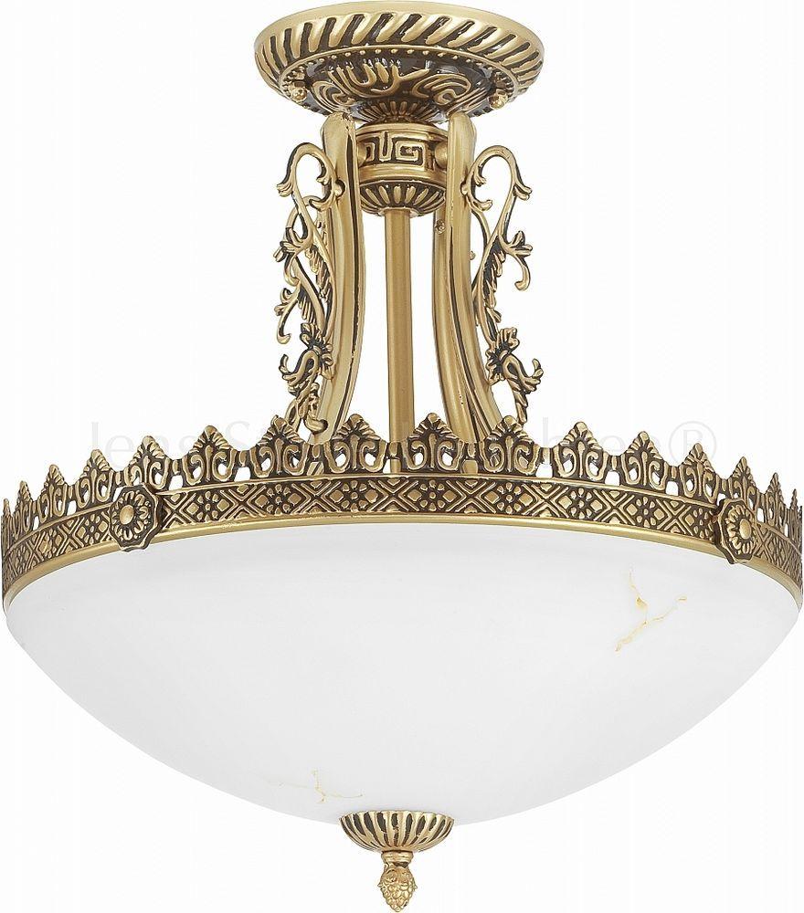 Edle Deckenleuchte Im Jugendstil Almut Deckenlampe Jugendstillampe Leuchte Lampe