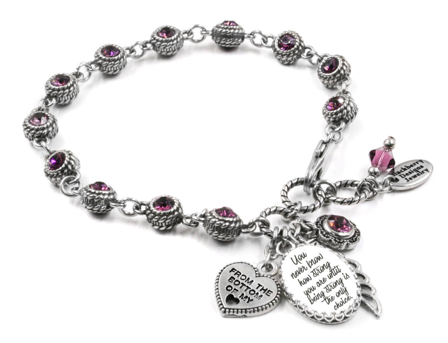 Personalized Quote Jewelry Jewelry, Jewelry quotes