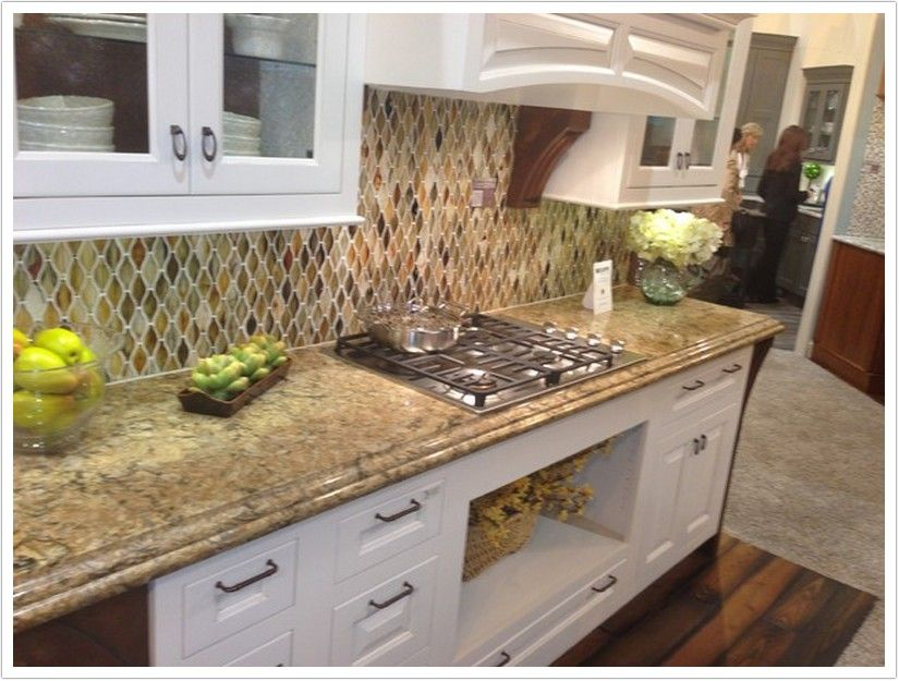 Best Berkeley Quartz By Cambria Is Made Up Of A Beige Base With 400 x 300