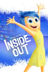 inside out full movie online free putlocker
