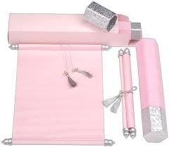 Image result for wedding invitation cards samples pink