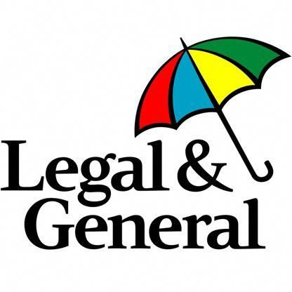 238 Legal General Group Country United Kingdom Industry Life
