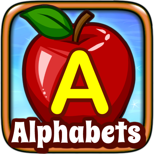 Download Alphabet for Kids ABC Learning English 1.33 APK