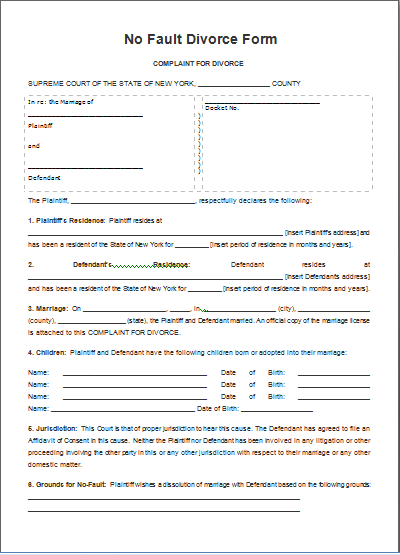 roommate agreement template 06 lease Pinterest Roommate