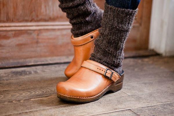 Dansko | Clogs outfit, Boots, Shoes