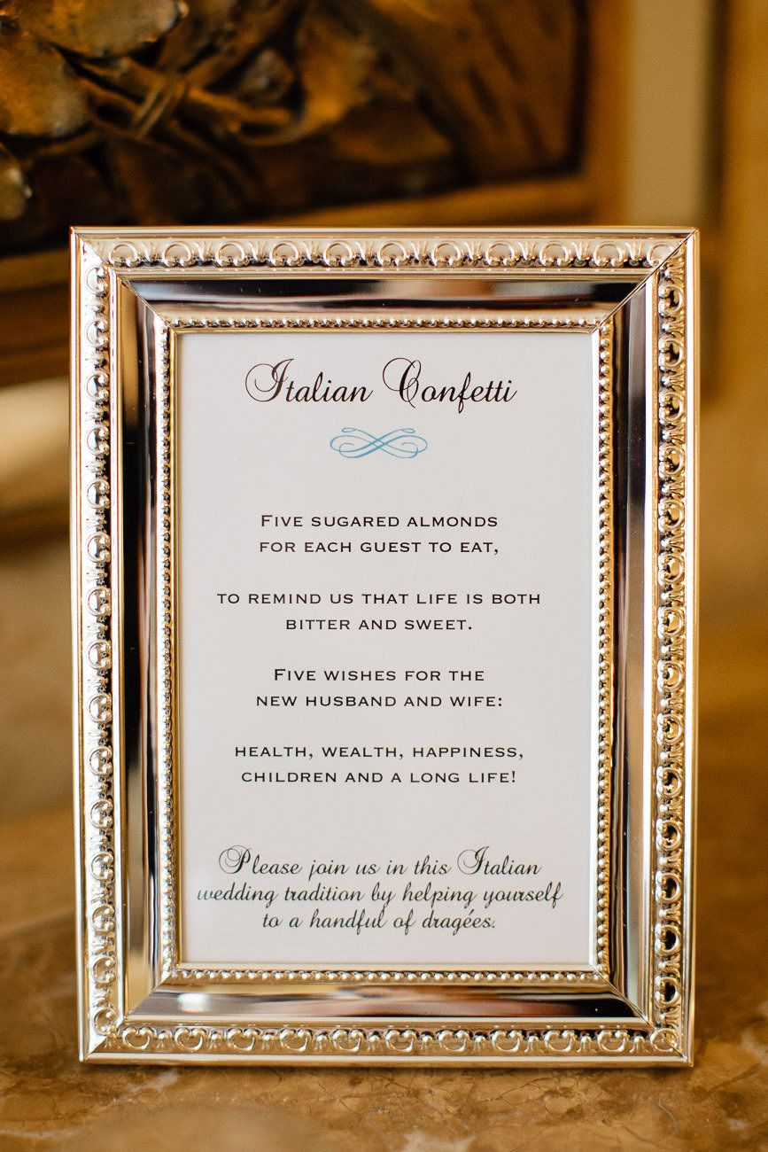 Oheka Castle Wedding from Sarah Postma Photography + Cloud Nove ...