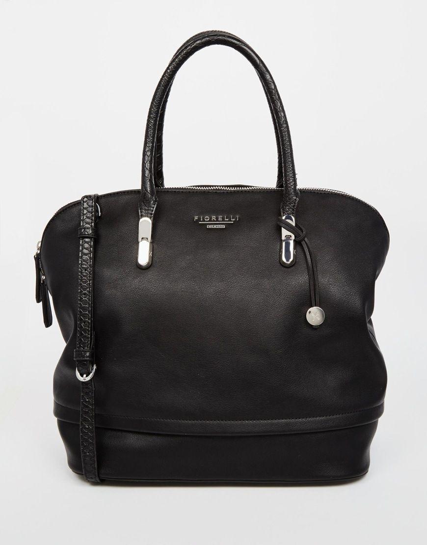 Image 1 ofFiorelli Broghan Shoulder Bag
