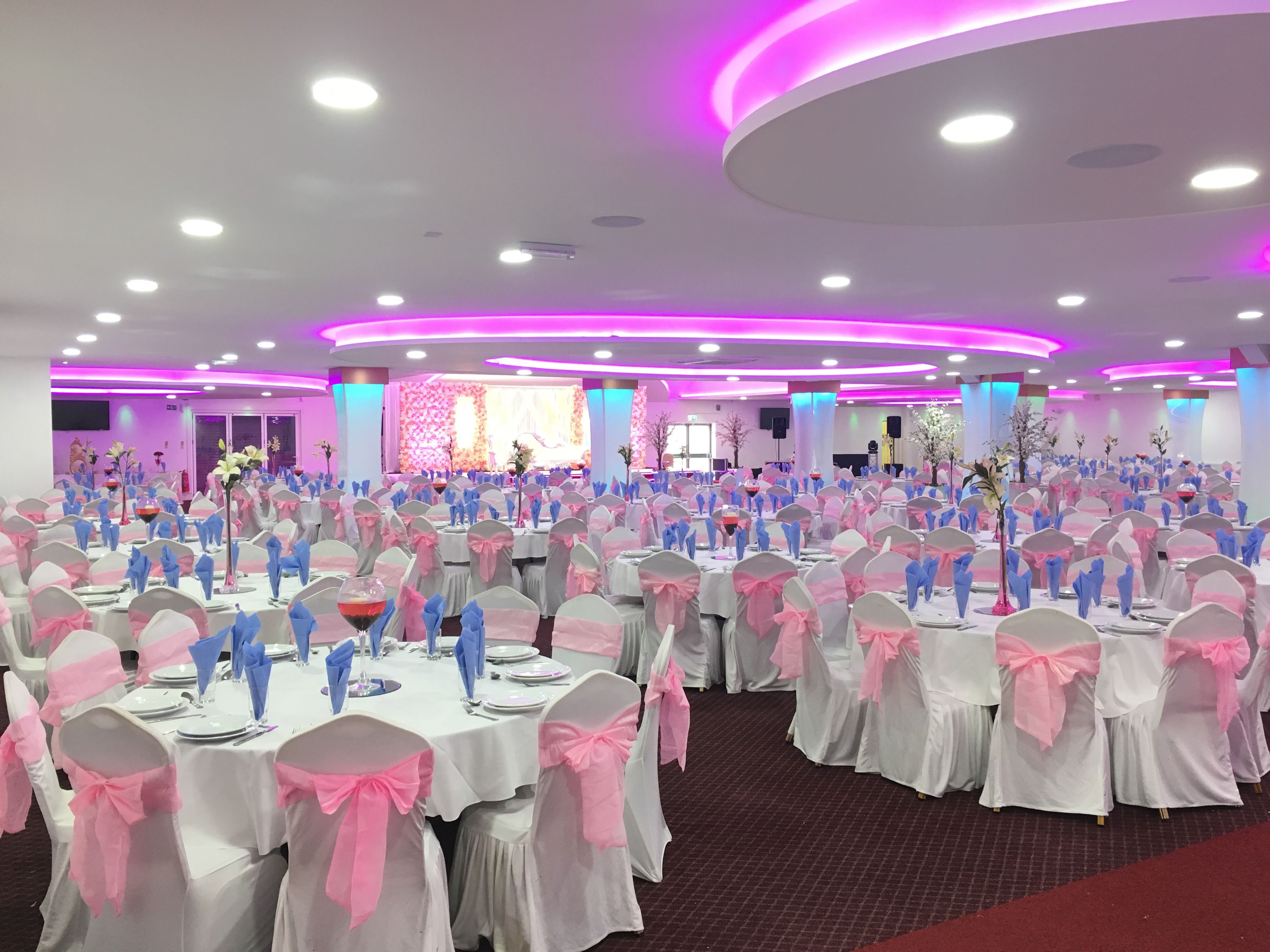 Find This Pin And More On Asian Wedding Birmingham By Almirajbirmingham
