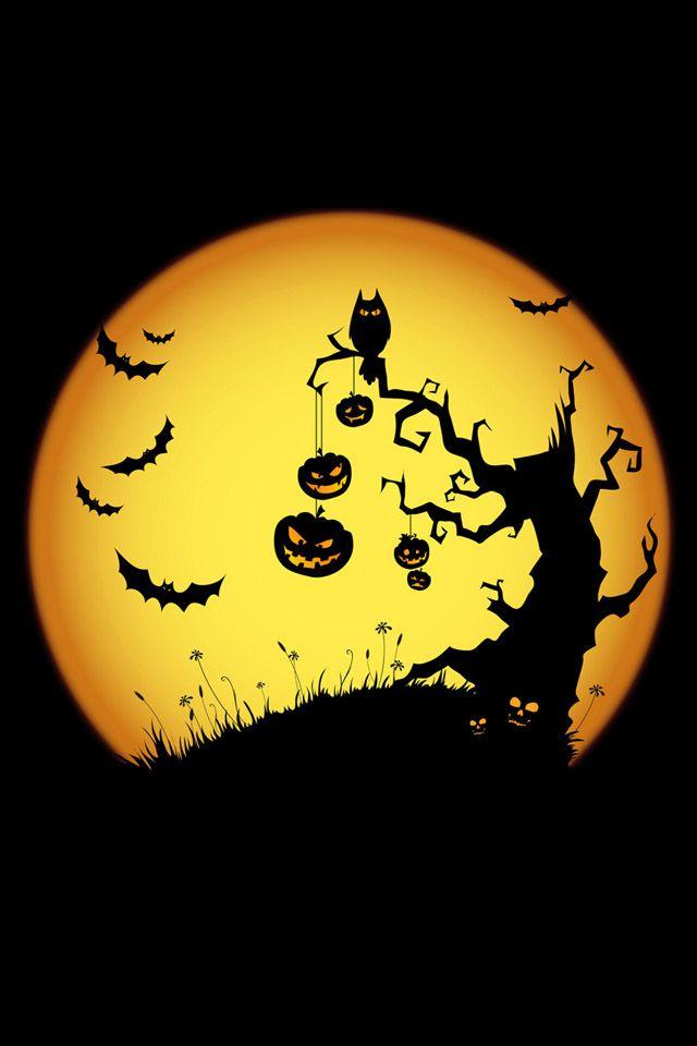halloween backgrounds lloween halloween decorations. Black Bedroom Furniture Sets. Home Design Ideas