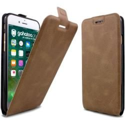 Photo of iPhone 7 cases