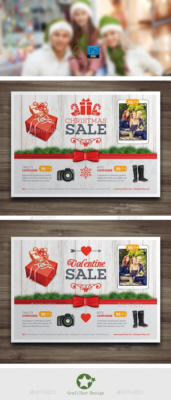 special day flyer templates flyer template flyers and special day flyer templates fully layered indd fully layered psd 300 dpi cmyk idml