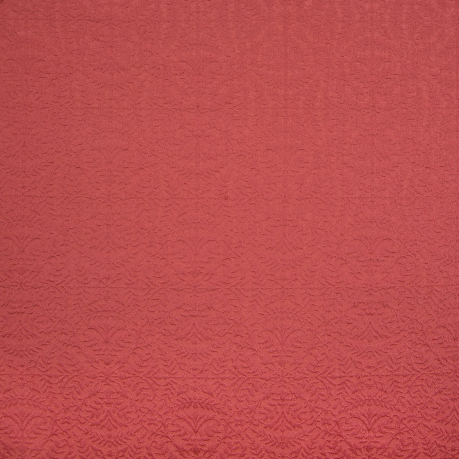 B6651 Jewel Greenhouse Fabrics Fabric Fabric Patterns