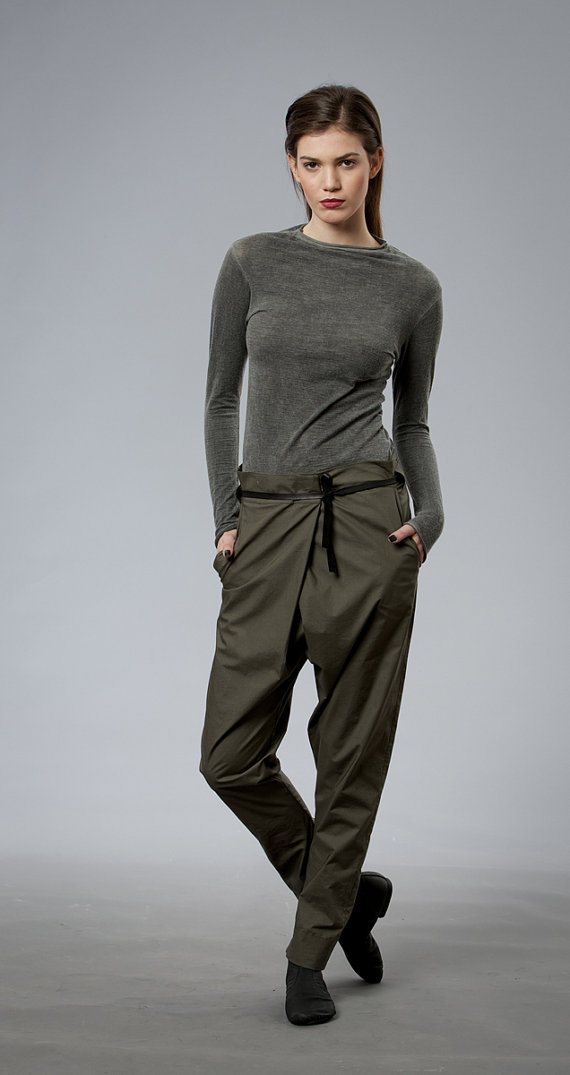Find great deals on eBay for Low Crotch Pants in Pants for Men. Shop with confidence.