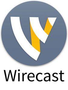 descargar wirecast 7 full español gratis