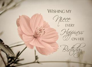 Happy Birthday Niece Meme ~ Happy birthday twins wishes images quotes greetings