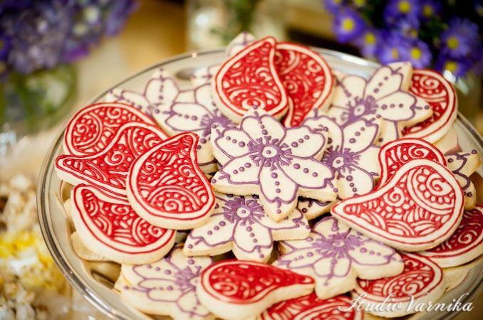 Hindu Wedding Food | ... Portland Indian Wedding Show Vendors: Food! | Portland Indian Weddings
