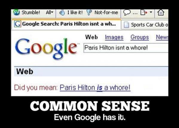 Funny Common Sense Fails Common Sense Humor Funny Quotes Pinterest Humor