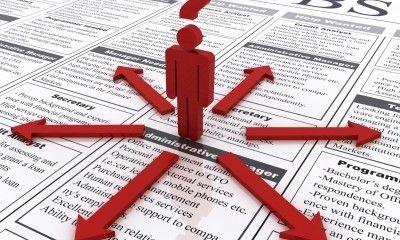 RMOS, RMOS Consultancy, RMOS Gurgaon, RMOS Contact, RMOS feedback, RMOS PVT LTD, RMOS INDIA, rmos complaints, rmos engineer, rmos review, rmos consultancy reviews, rmos outsourcing company, rmos contact number, rmos ltd