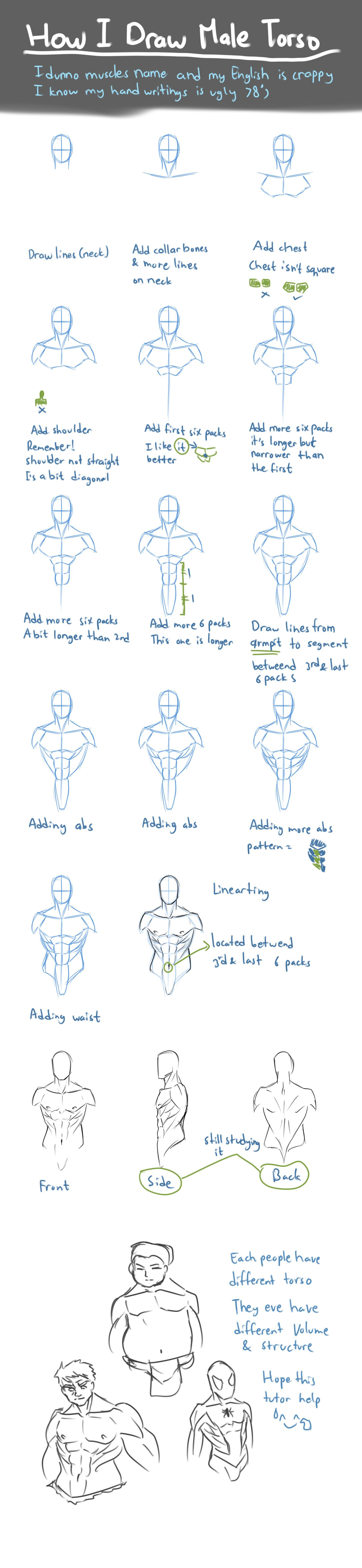 Pin by Zoey Lyn on Drawing Reference   Pinterest   Drawing reference ...