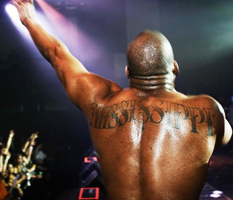 10 rappers with famous tattoos hip hop my way rap up