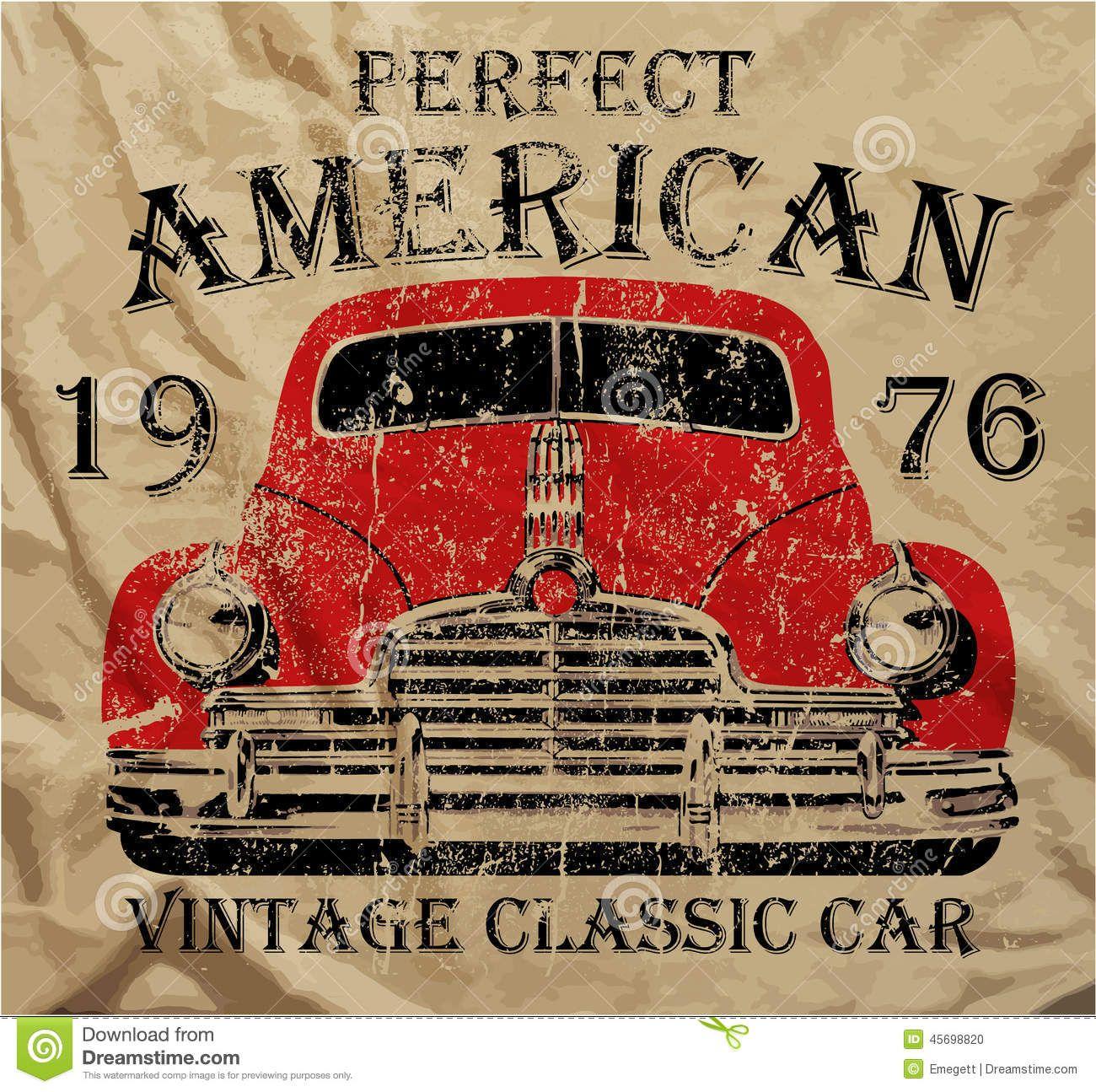 retro shirt designs - Google Search | Retro/Vintage Shirt Designs ...