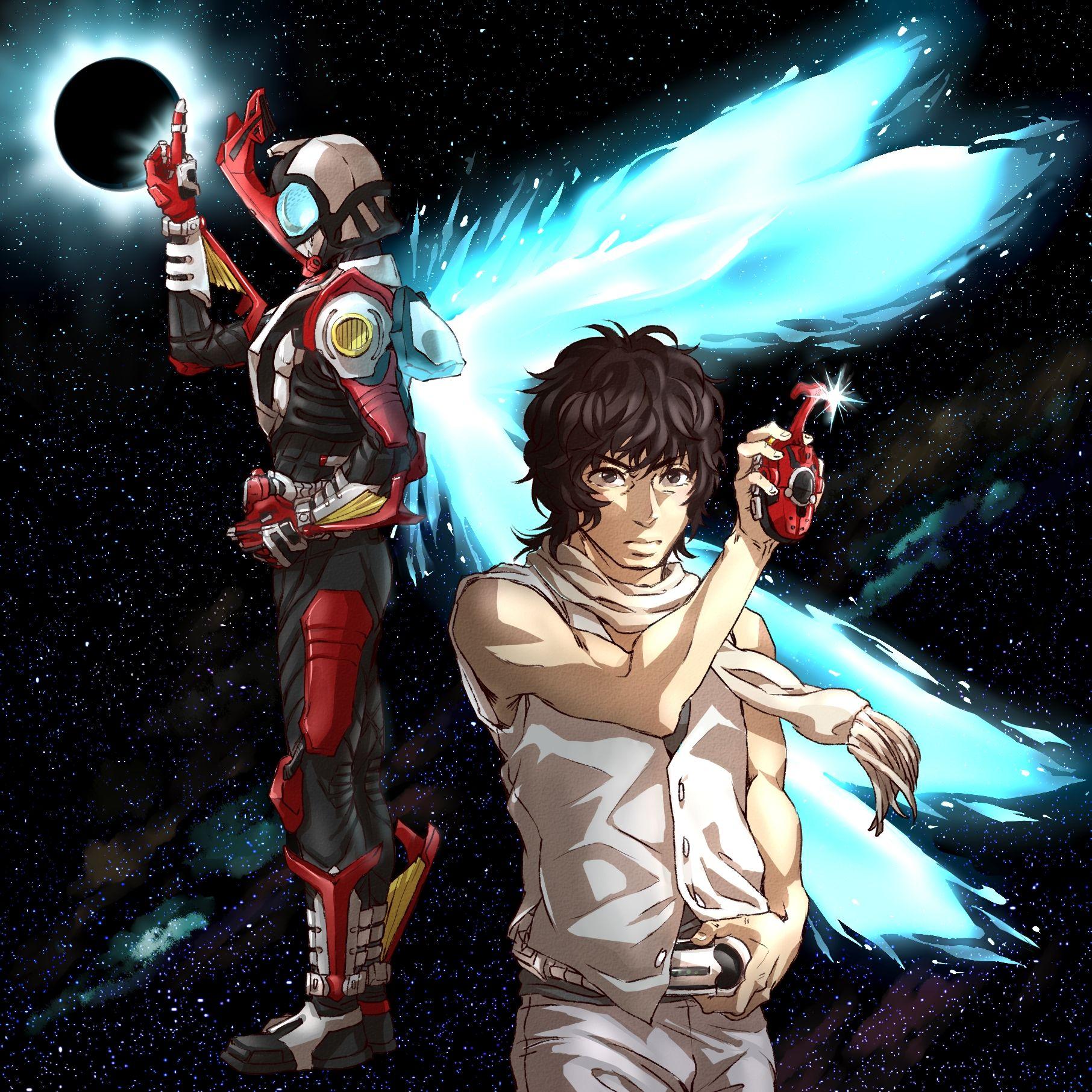 Kamen rider kabuto wiki drama - Author of wild movie