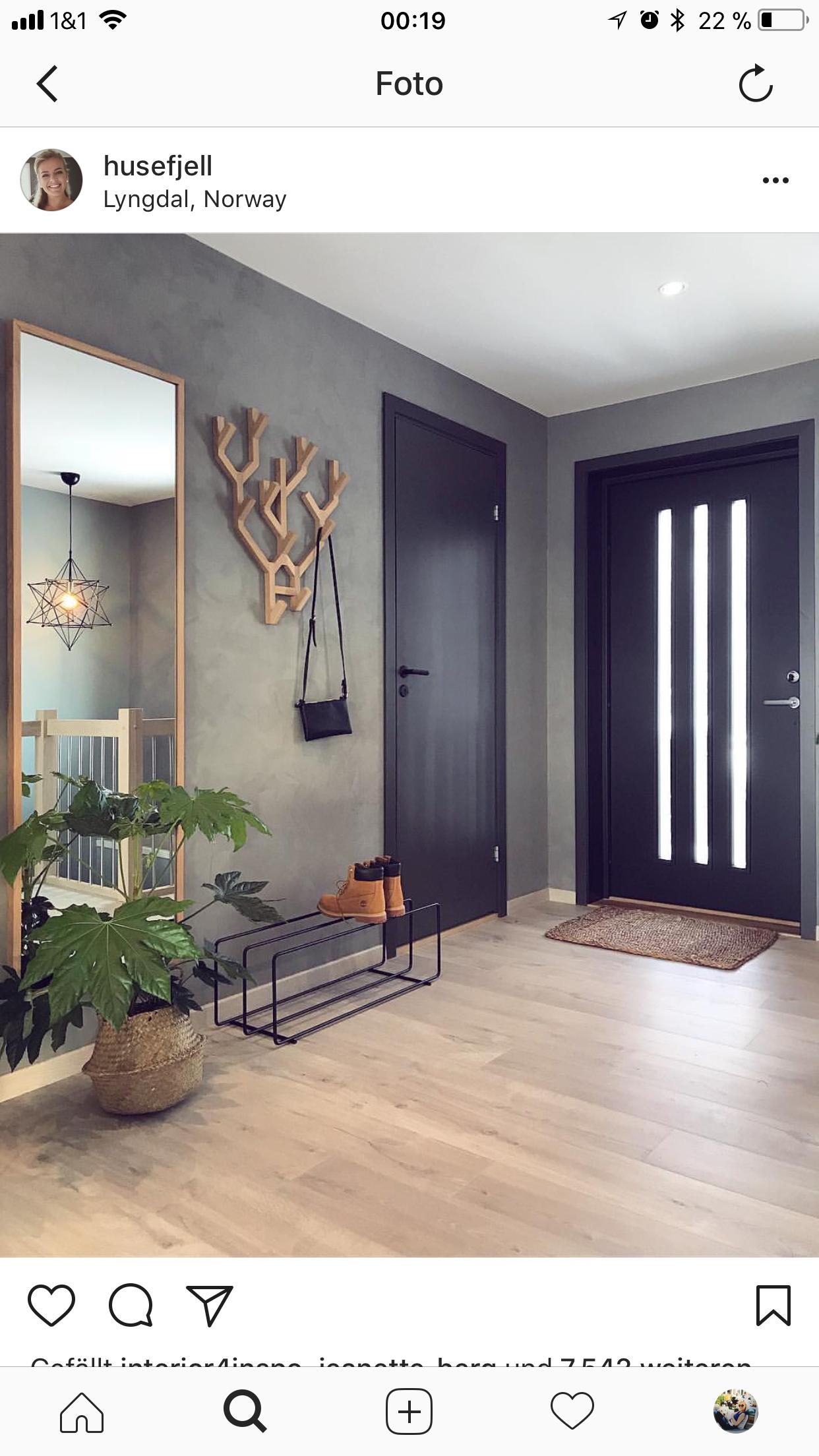 Pin von Itzel Diaz auf Decor ideas in 2019 | Decoration interieur ...