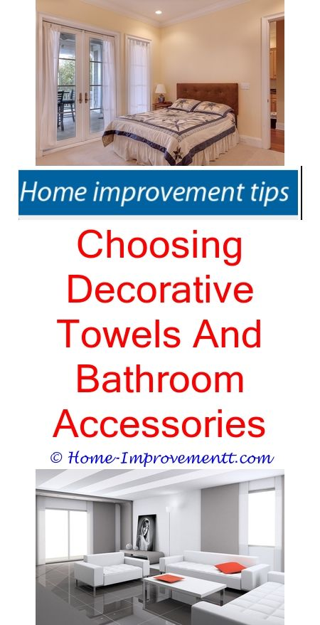 House Renovation Ideas Interest Only Home Loan Stock Kitchen Cabinets Cost To Redo Bathroom