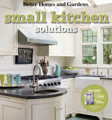 Small kitchen solutions Detalles Pinterest Small kitchen