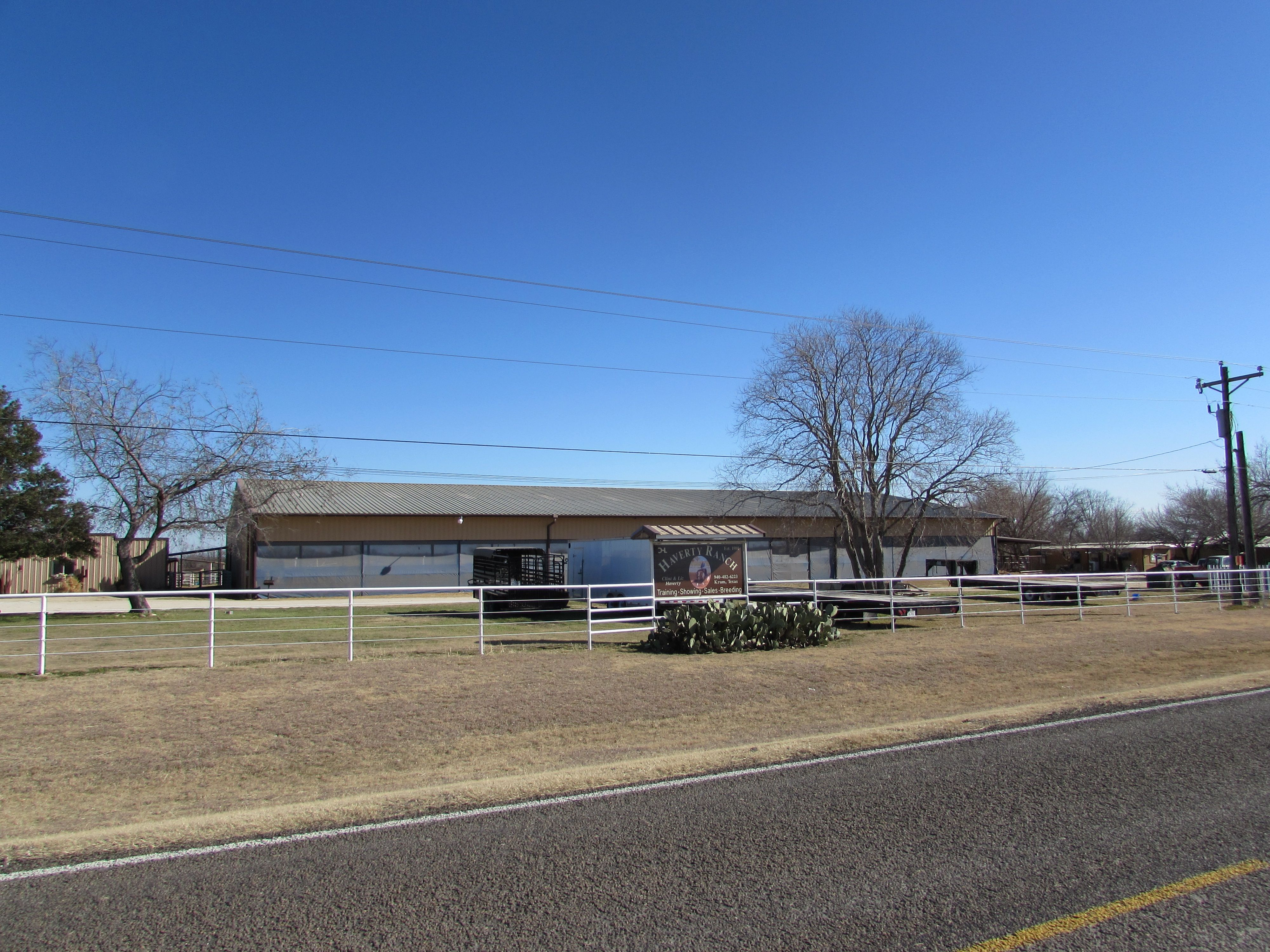 new homes for sale in sanger tx