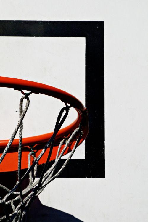Want To See More Pins Like This Then Follow Pinterest Morgangretaaa Follow My Insta Morgangret Basketball Wallpaper Basketball Photography Basketball