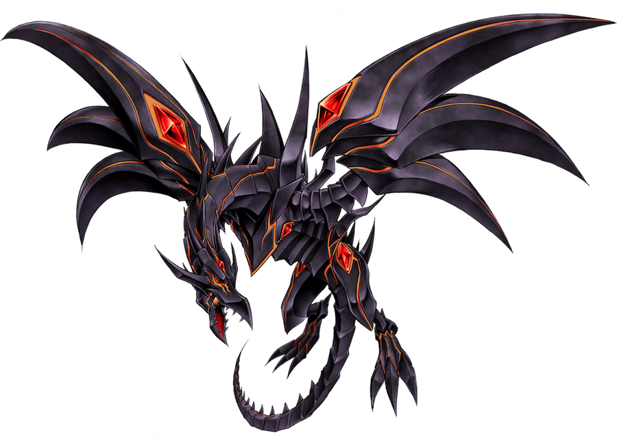 Male Reader X Highschool Dxd Harem Chapter 5 Part 1 Red Eyes Black Dragon Tattoo Dark Paladin