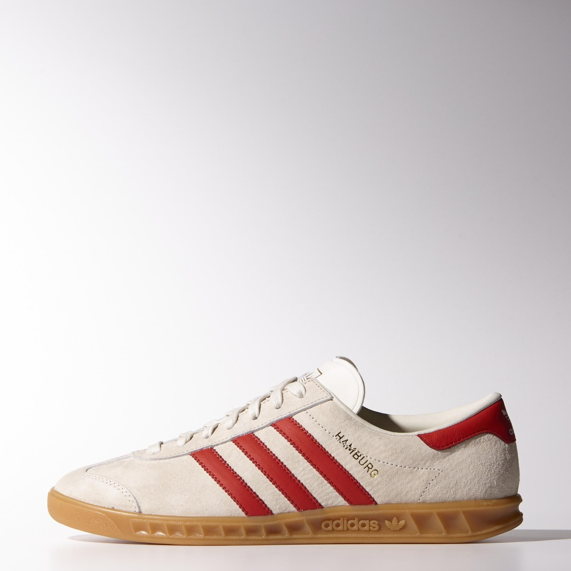 adidas trainers for men hamburg