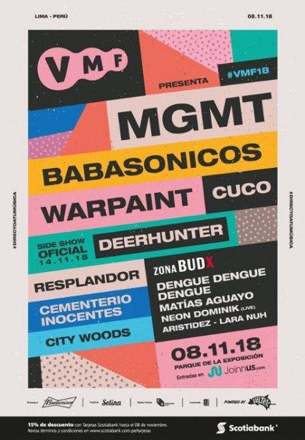 Music Festival Branding Graphics 70 Ideas Music Poster Design Festival Design Music Festival Poster