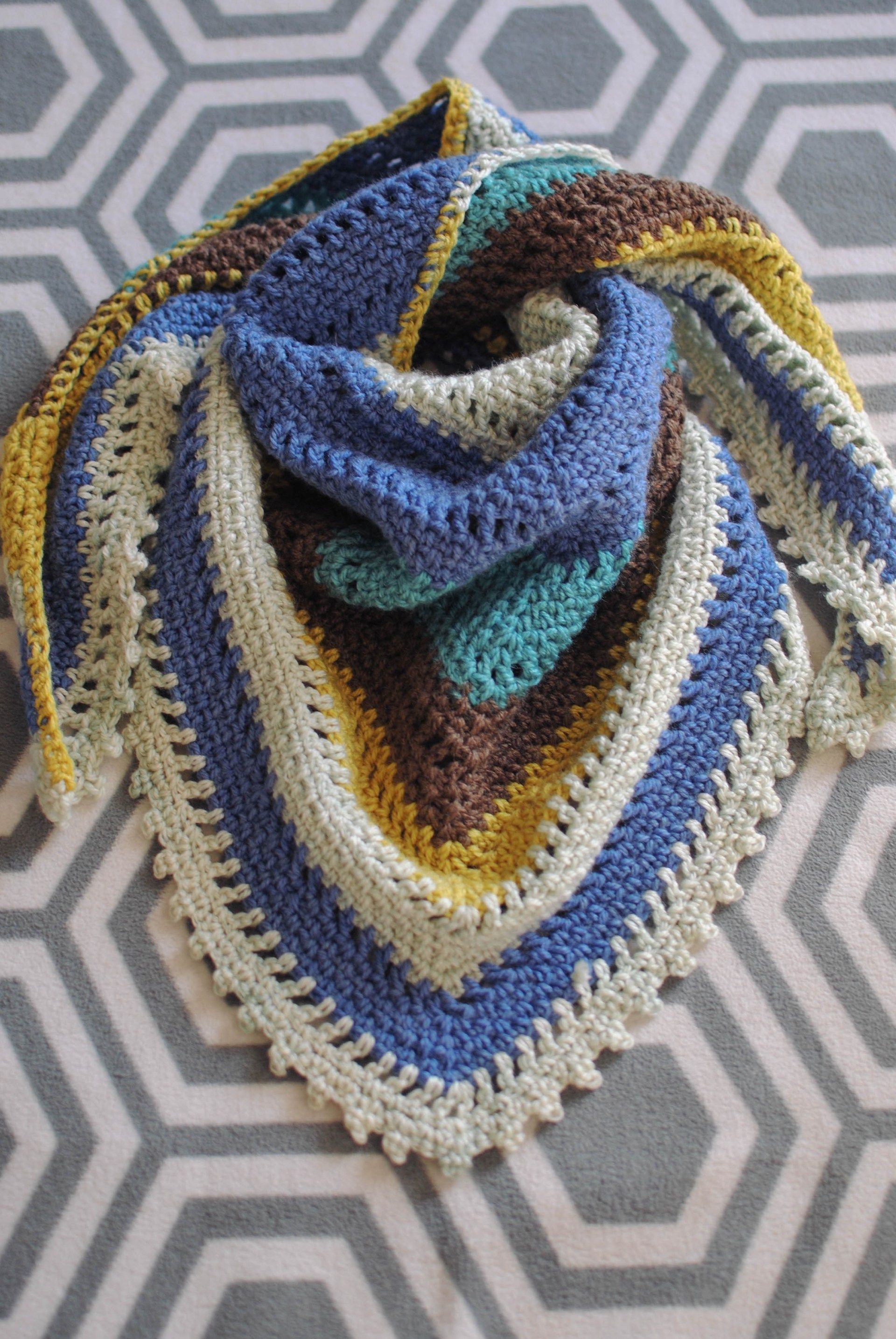 caron cotton cakes knitting patterns