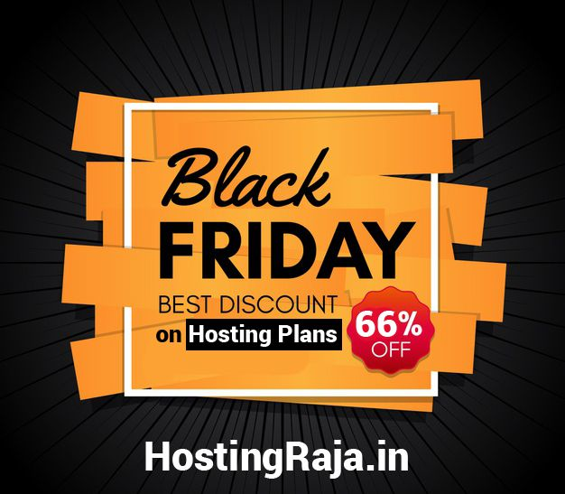 Dedicated Server Smart Windows Dedicated And Linux Dedicated Server Hosting India Black Friday Hosting Black Friday Design