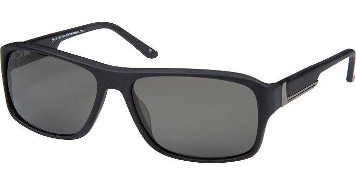 7a0f6836262 Alternative Eyewear Inc. - Sun 83