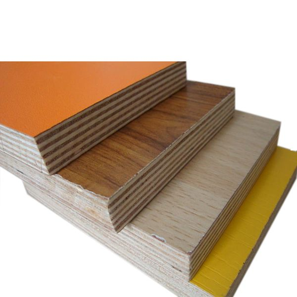 Hpl plywoodhpl plywood specification 1220mm x 2440mm for Plywood sheathing thickness