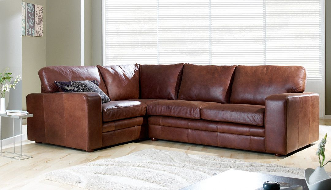 Sloane Corner Sofa Cheap Leather Sofas Corner Sofa Leather Corner Sofa