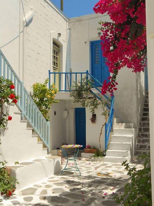 Giardini Naxos and Taormina Giardino