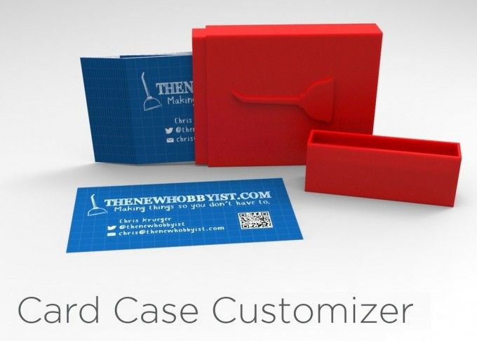 50 Best 3d Printing Creations 3d Printing Business Printing Business Cards 3d Printing Service