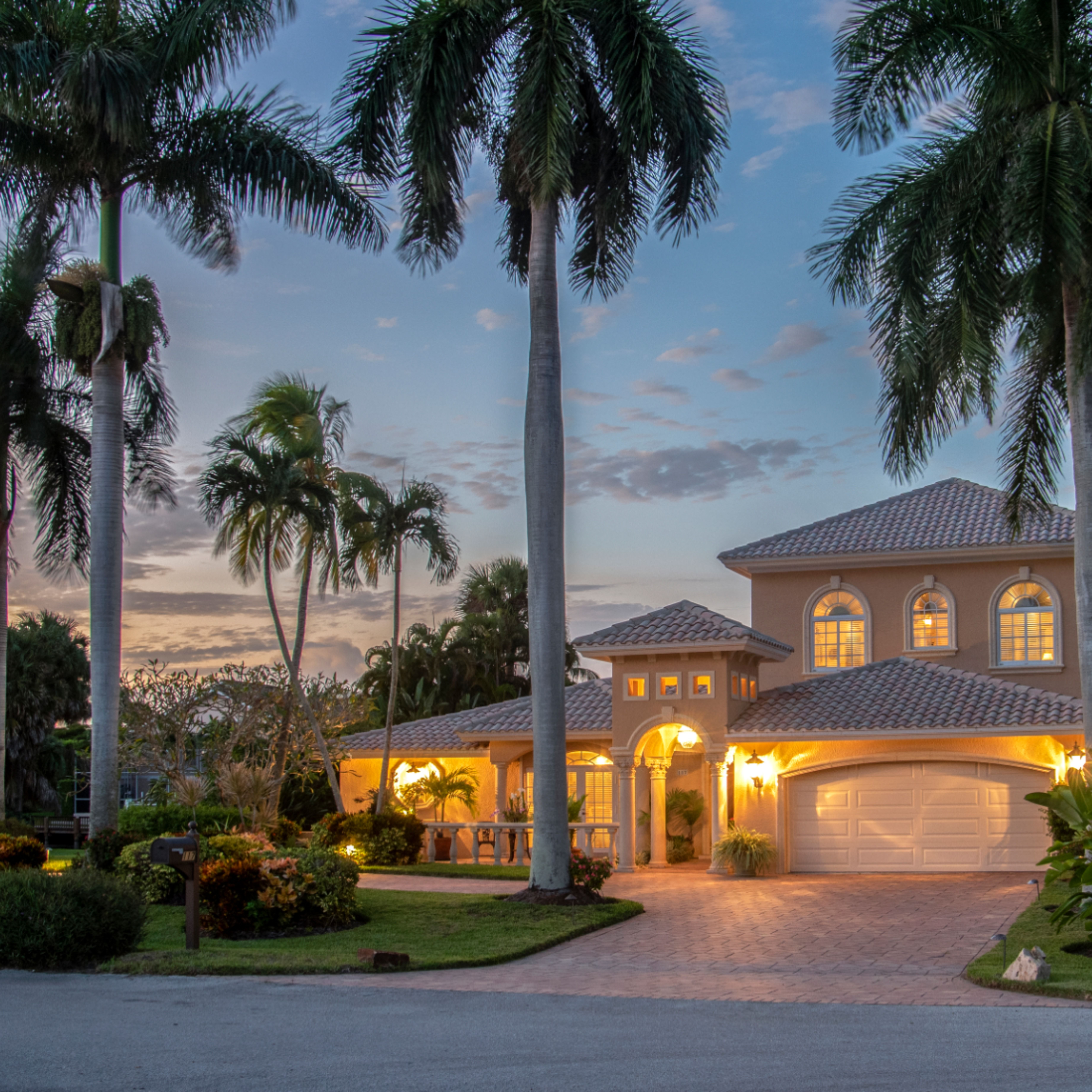 homes for sale in naples florida with private pool