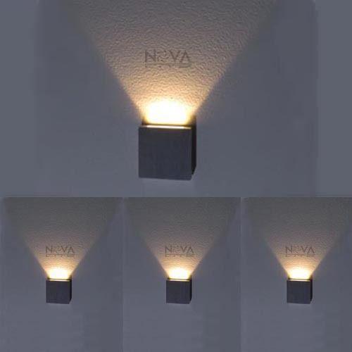 interior stairway lighting. 10 Most Popular Light For Stairways Ideas, Let\u0027s Take A Look! Interior Stairway Lighting