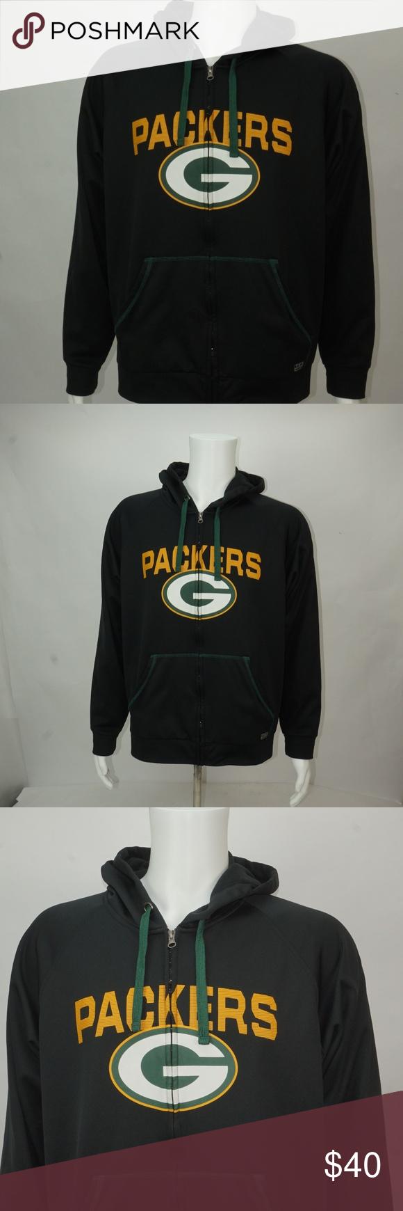 Mens Nfl Team Apparel Green Bay Packers Hoodie Team Apparel Nfl Team Apparel Green Bay Packers Hoodie [ 1740 x 580 Pixel ]