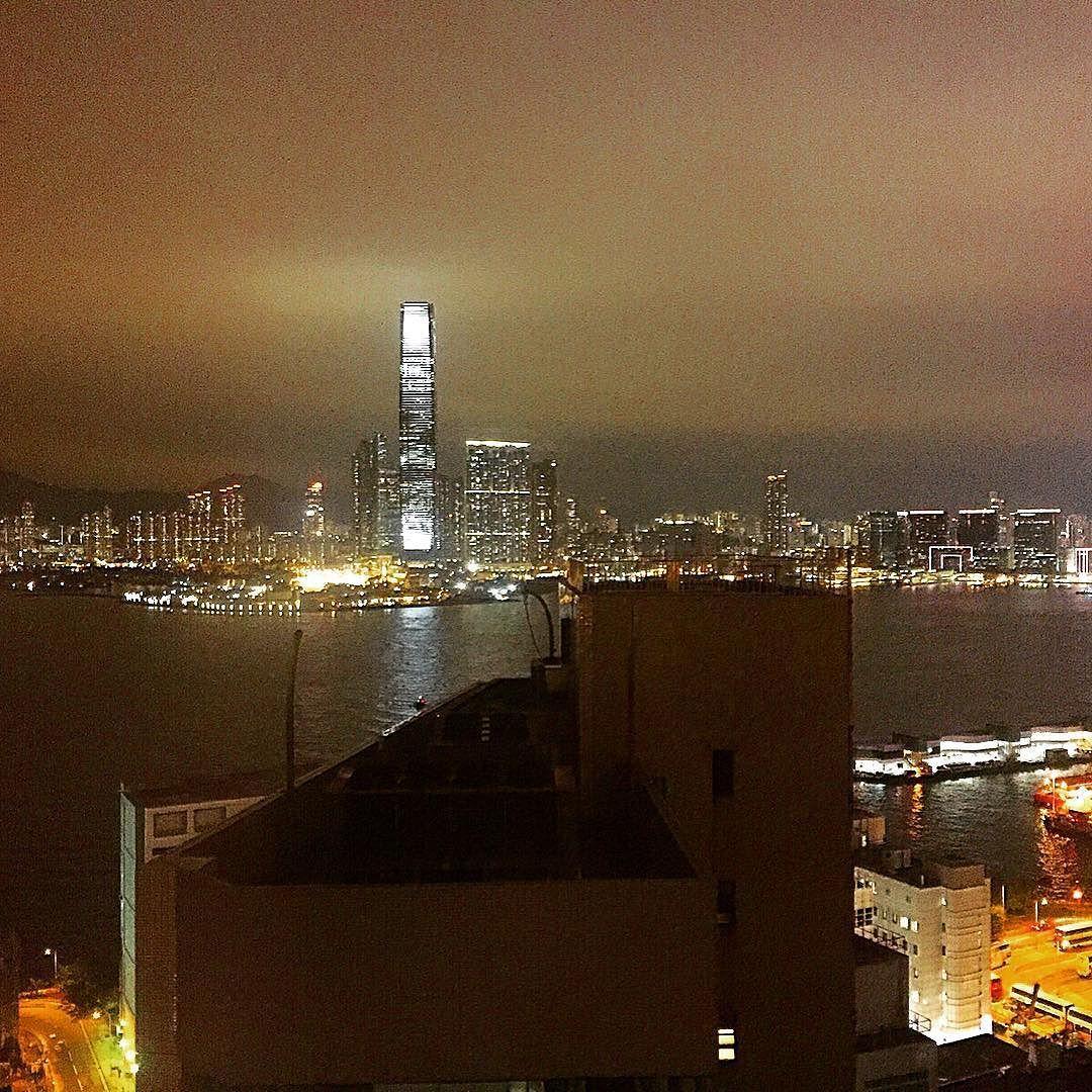 Room vibes... #geekhumor #nerdhumor #geek #truestory #funny #inspiration #motivation #talented #hongkong