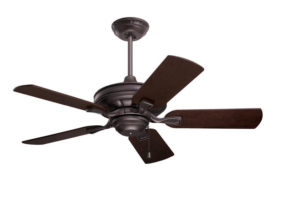 maletitaroja: Ceiling Fan Light Bowl
