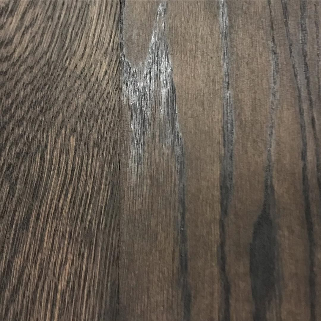 Stain Ready For Coating Bona Stain Crafting Hardwood Floors Over 20 Years Experts In All Types Of Hardwood Floors Installati In 2020 Hardwood Floors Hardwood Flooring