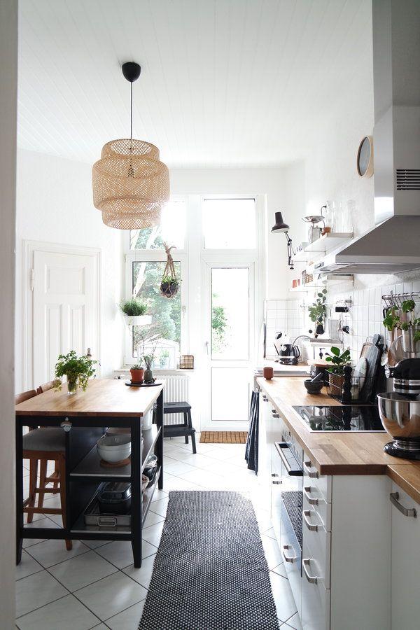 nandanursinggroup Wohnzimmer Einrichten Modern Und Alt