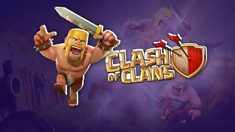 Clash of clans hack tool no survey clash of clans hack